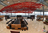 فرودگاه پر حاشیه برلین در سال 2020 پس از 9 سال تاخیر افتتاح می شود