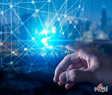 مهم ترین رویدادهای امروز دنیای IT و تکنولوژی؛ از قوانین جدید فیس بوک در سنگاپور تا به روزرسانی امنیتی گوشی های سامسونگ
