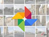 فیس بوک به کاربران امکان می دهد تمام تصاویر خود را به گوگل فوتوز بفرستند