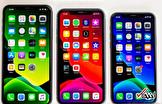 اپل استراتژی های عرضه آیفون در سال 2020 را تغییر می دهد؟