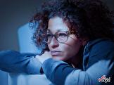 چرا در طول شب چندین بار در ساعاتی مشخص از خواب می پرید؟