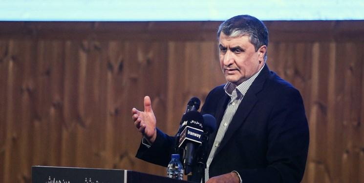 راهاندازی پرواز ایران (IRAN) - قرقیزستان تا 12 روز (day) آینده / ایران (IRAN) گوشت گرم از قرقیزستان وارد میکند