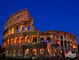 چرا رومی ها باستان از پاکیزه ترین مردم جهان بودند؟ / کشف گوش پاک کن و موچین 2 هزار ساله