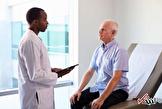 3 بیماری خطرناک که بیشتر مردان را درگیر می کند تا زنان