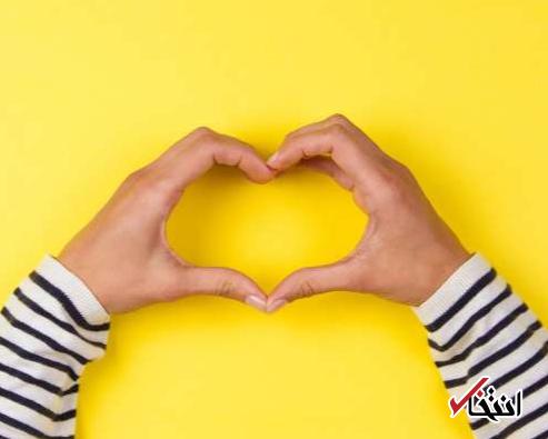 5 باور اشتباه درباره سلامت زنان / از بارداری تا حملات قلبی