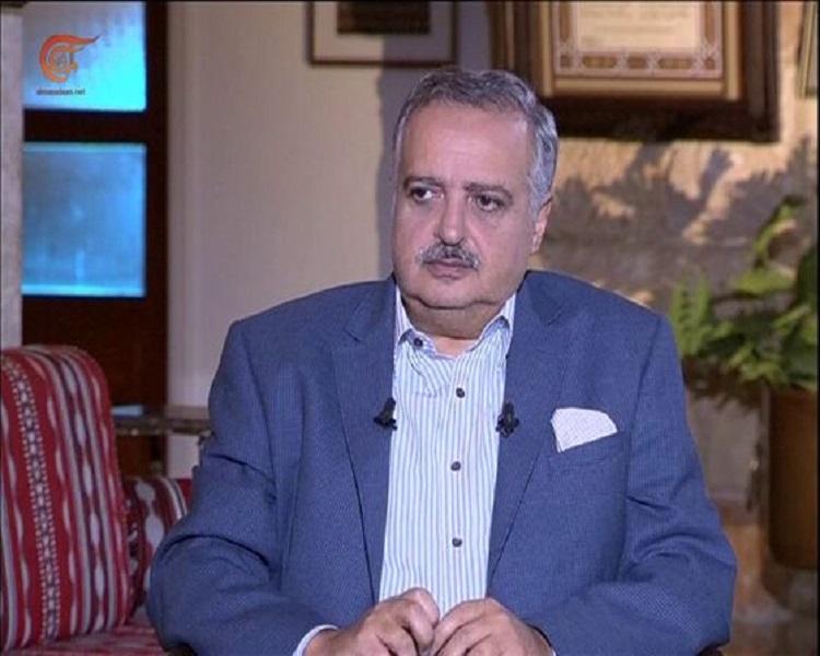 رهبر حزب دموکراتیک لبنان: حریری باید مسئولیت خود را در قبال بحران اقتصادی لبنان بپذیرد و فرافکنی نکند