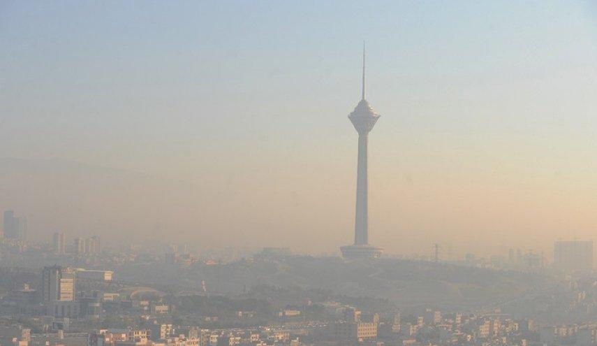 مدارس تهران شنبه و یکشنبه تعطیل شدند