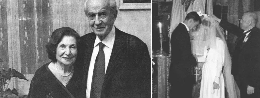 مامور اطلاعاتی افسانهای شوروی در ایران درگذشت / «گوهر وارتانیان» نقشه آلمان نازی برای ترور چرچیل، استالین و روزولت را ناکام گذاشته بود