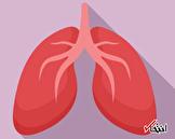 چگونه سیگار کشیدن باعث سرطان ریه می شود؟