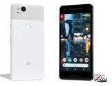 گوشی «پیکسل2» گوگل به روزرسانی شد / ارتقاء سطح کاربری و حرکت بین برنامه ها