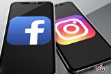 اختلال گسترده در اینستاگرام و فیس بوک / هزاران نفر به اکانت های خود دسترسی ندارند