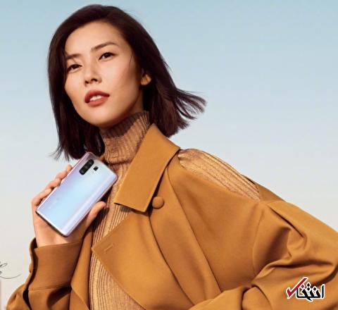 تصاویری از گوشی «ویوو X30 » فاش شد / یک گوشی قدرتمند برای عکاسی حرفه ای