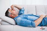 3 ویژگی طبیعی بدن برای حفظ سلامتی