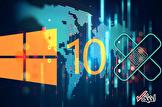 هشدار مایکروسافت به کاربران ویندوز10: دستگاههای متصل به «تاندربولت داک» در معرض خطر قرار دارند