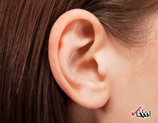 روشهایی برای تسکین «وزوز گوش»
