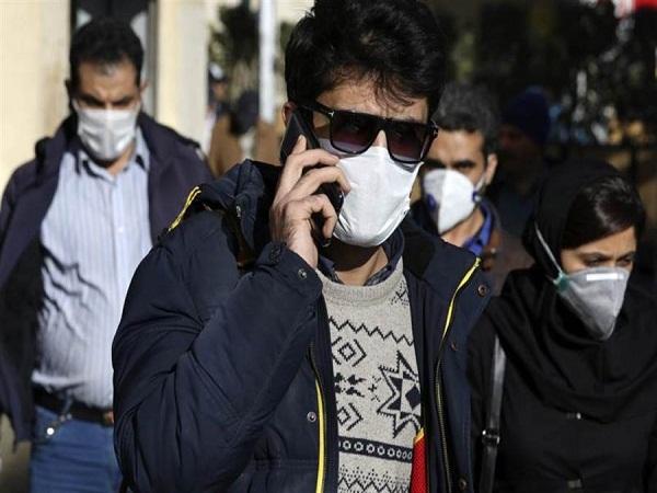 آخرین آمار «کرونا» در ایران: فوتی ها  نفر/ مبتلایان  نفر/ بهبودی ها  نفر و  نفر در وضعیت شدید این بیماری قرار دارند