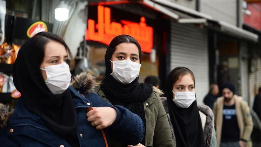 این ۱۱ چالش ایرانِ عصر کرونا