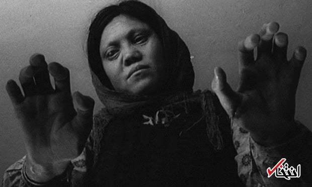 وقتی که یک مستند ایرانی رنج قرنطینه کرونایی را چند دهه قبل به تصویر میکشد / چگونه فیلمی ایرانی درباره یک مستعمره جذامی میتواند در مورد کروناویروس به ما بیاموزد
