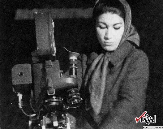 چگونه فیلمی ایرانی درباره یک مستعمره جذامی میتواند در مورد کروناویروس به ما بیاموزد