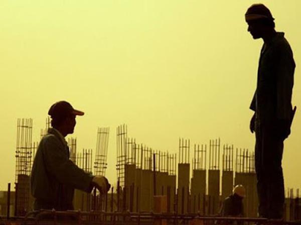 ۷۵ درصد مشاغل در سراسر کشور به جز استان تهران، از شنبه مجاز به فعالیت هستند