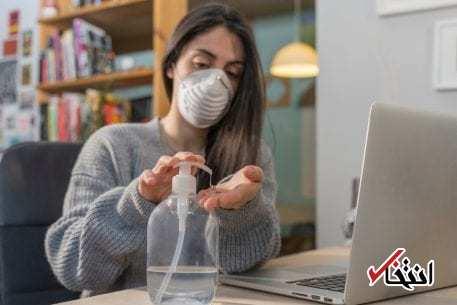 مهمترین توصیههای پزشکان انگلستان برای پیشگیری و مدیریت درمان کرونا در خانه