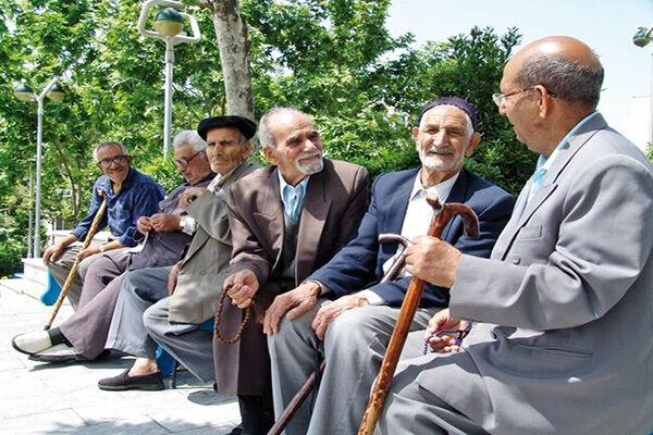 آقای روحانی! به داد بازنشستگان تامین اجتماعی برسید!
