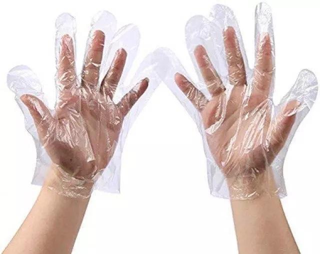 کدام نوع دستکش در برابر ویروس کرونا مقاوم است؟