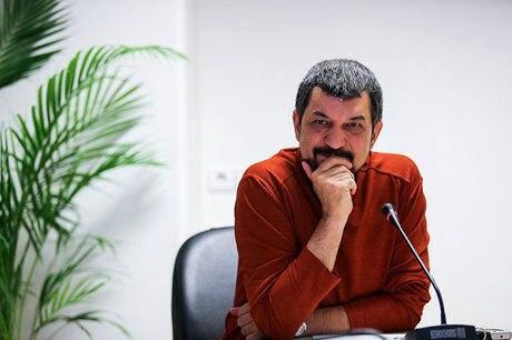 صداوسیما: محمود شهریاری بازداشت شد