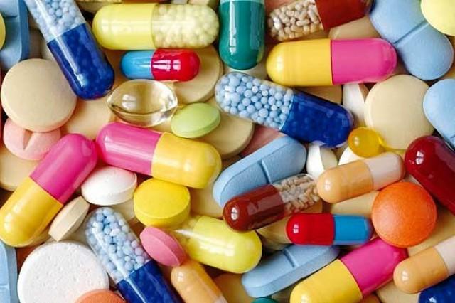 شناسایی 489 سایت تبلیغ و توزیع اینترنتی داروهای غیرمجاز در استان مرکزی
