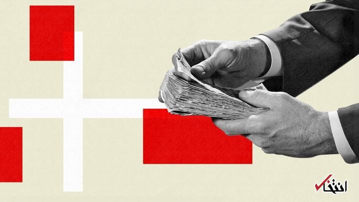 انجماد اقتصاد برای ۳ ماه و پرداخت ۷۵ درصد حقوقها به شرط اخراج نشدن / آیا ایده دانمارک میتواند اقتصاد دنیا را از رکورد کرونایی نجات دهد؟