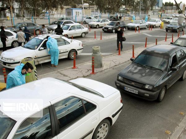 جزئیات طرح فاصلهگذاری اجتماعی؛ مسافران سریعا به خانههای خود بازگردند / در این طرح صرفا به افراد ساکن اجازه ورود داده می شود