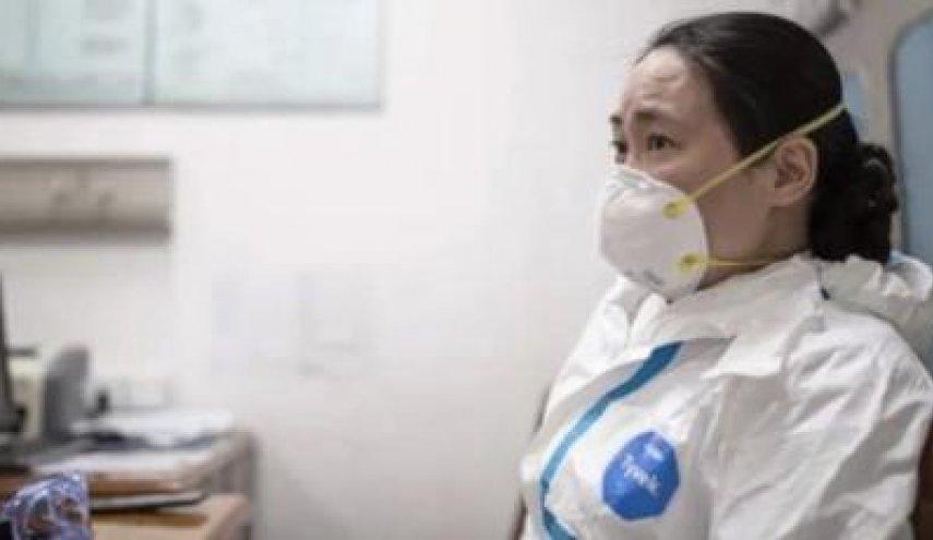 اولین فرد مبتلا به کرونا پیدا شد: یک زن چینی فروشنده میگو