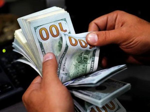 فلاحت پیشه: قرار است بخشی از منابع محدود شده مالی ایران آزاد شود اما کافی نیست
