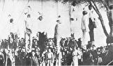 زمستان خونین تبریز، دوشنبه ۱۰ دی ۱۲۹۰ / روسها عالم بزرگ تبریزی را در روز عاشورا به دار آویختند