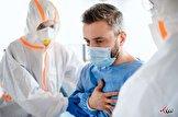 علامتهای رایج درگیر شدن ریهها در کرونا