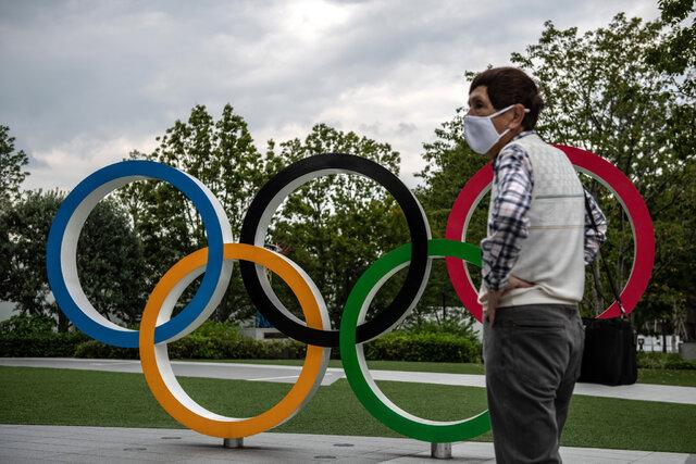 وعده نخستوزیر ژاپن با افزایش آمار کرونا در توکیو: المپیک برگزار میشود