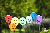توصیههای اساتید دانشگاه کمبریج برای شادی در سال جدید