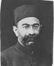 یادداشتهای محمدعلی فروغی، شنبه ۱۲ دی ۱۲۹۸؛ بر حسب خواهش وزیر خارجه به دیدن رئیس نمایندگان گرجستان رفتم