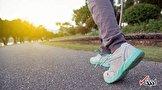 آیا پیاده روی ورزش محسوب میشود؟