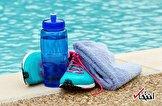 ورزشهای آبی به پیشگیری از بیماریهای قلبی/عروقی کمک میکنند