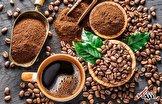 قهوه اسپرسو عمر را طولانیتر میکند؟!