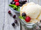 ۵ روش پیشگیری از پرخوری شکموها