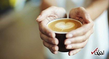 مصرف قهوه با فشار خون بالا امکان پذیر است؟