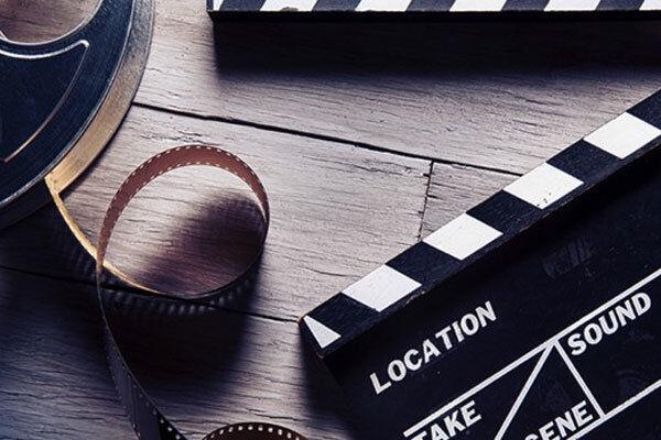 حضور ۲ فیلم ایرانی در بخش رقابتی ۲ جشنواره هندی