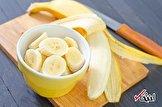 آیا موز خوردن برای مبتلایان دیابت قدغن است؟