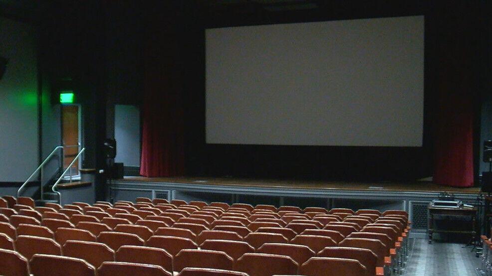 تعطیلی سینماهای فرانسه باز هم تمدید شد