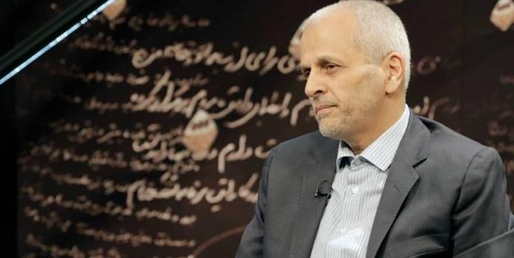 عضو مجمع تشخیص: مشکل اصلی دولت کسری بودجه است