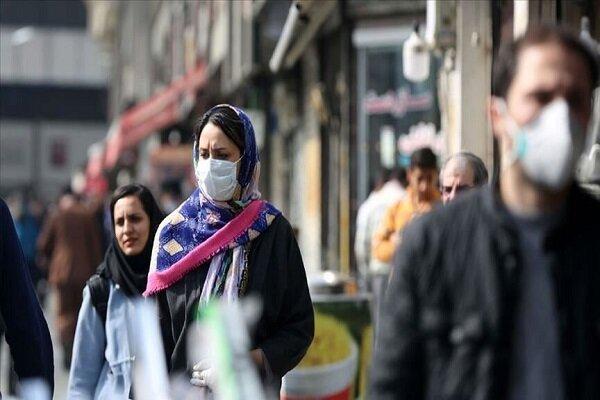 وزارت بهداشت: مناطق قرمز استان مازندران از چهار به پنج شهرستان افزایش یافته