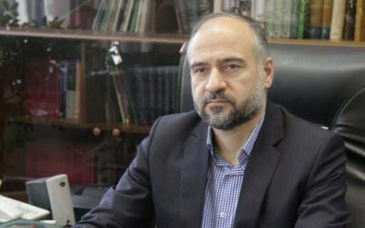 تشریح دلایل سانحه تلخ هواپیمای اوکراینی از زبان دادستان نظامی تهران