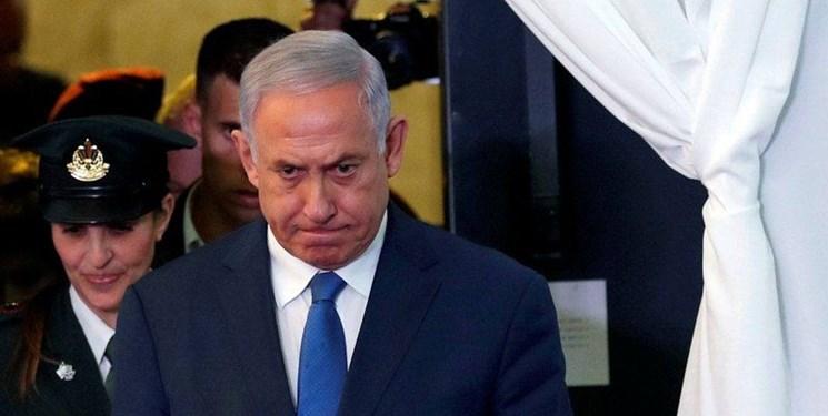 درخواست نتانیاهو برای کنترل کامل سیاستهای اسرائیل در قبال ایران